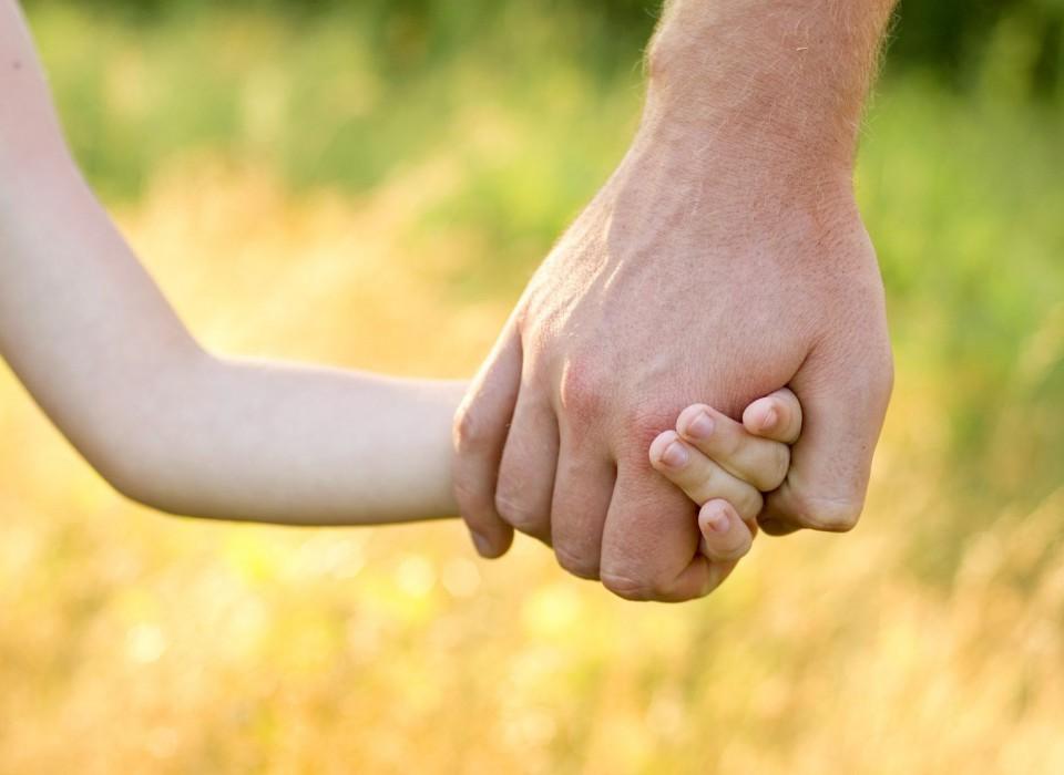 Children Parenting & Living Arrangements