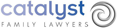 Catalyst Family Lawyers